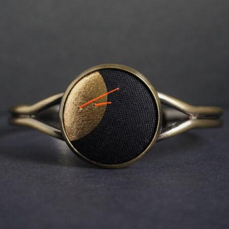 "Bracelet ""galaxie"""